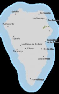 Mapas_01-BOSQUE-ENCANTADO.