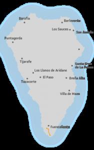 Mapas_02-TENEGUÍA-TOUR-Y-PAELLA