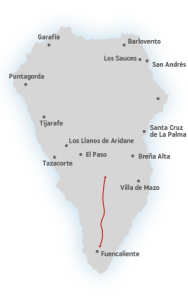 Mapas_10-RUTA-VOLCANES
