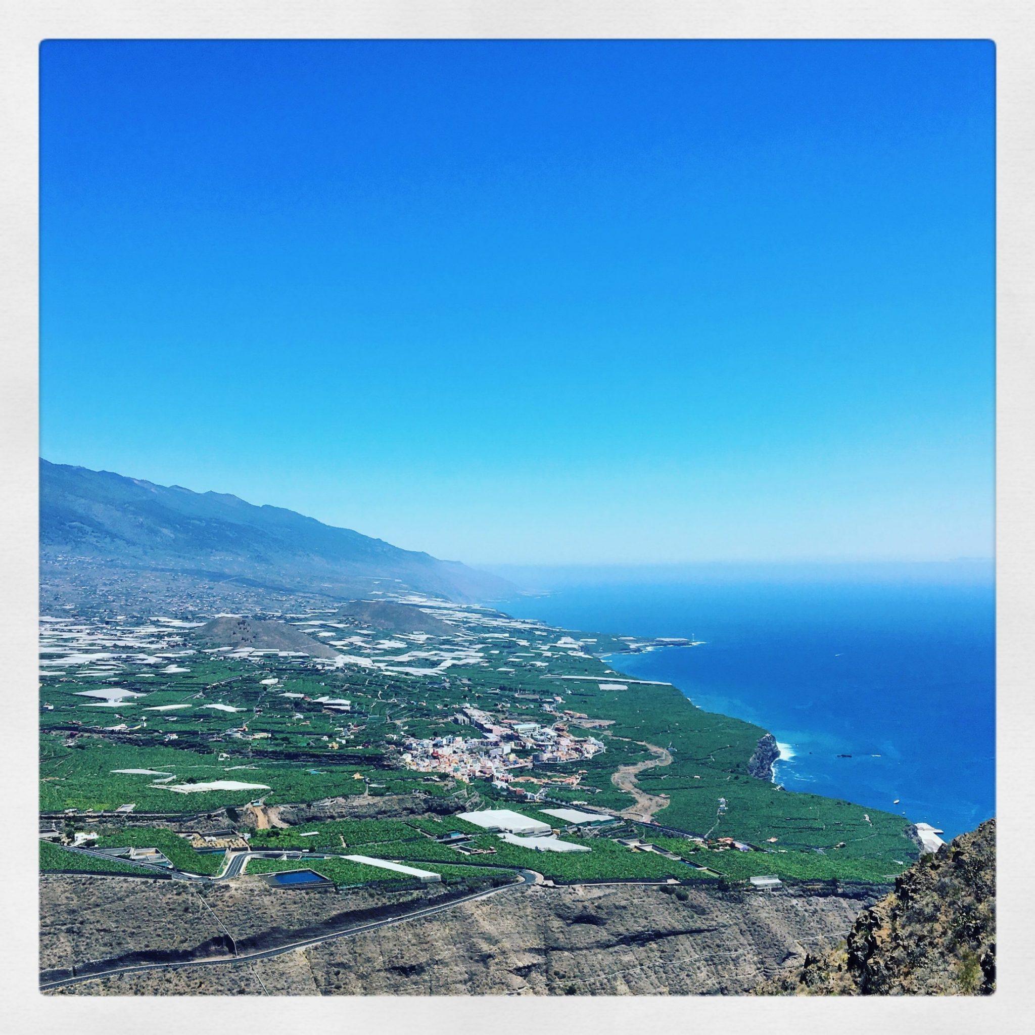 vistas valle aridane excursion bus isla bonita tours