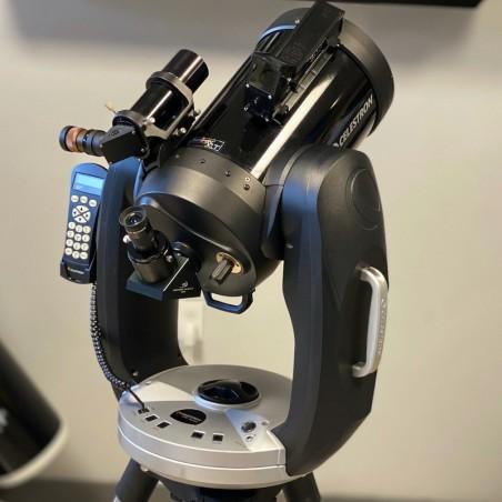 celestrone 800 xlt computerized telescope isla bonita tours