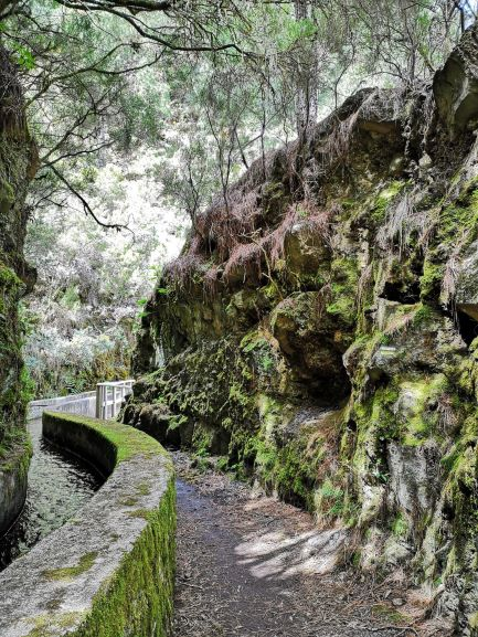 reserva biosfera canal