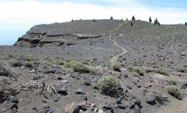 rutas individuales isla bonita tours