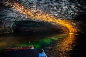 cueva-bonita-isla-bonita-tours