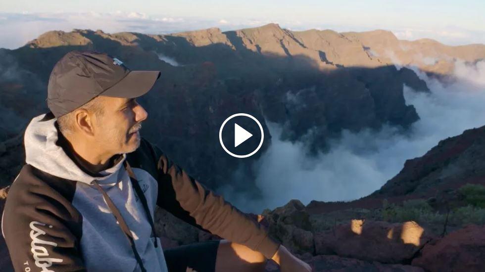 Viajeros Cuatro en La Palma