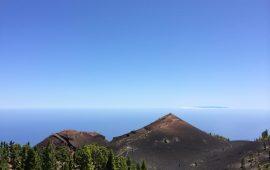 ruta volcanes volcan martin gr 131