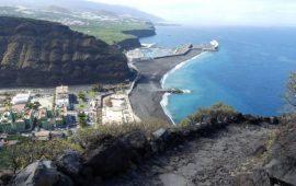 vistas puerto tazacorte gr 131